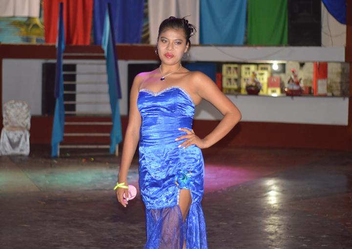 Karin Rojas Paredes